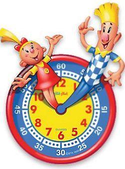 c1349e57bf54 Relojes Para Niños . Precios Relojes. Precio Relojes Para Niños
