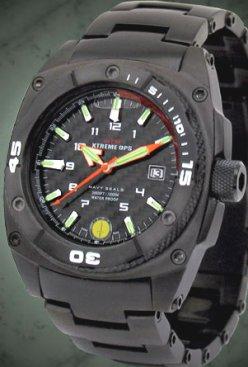 mejores marcas de relojes militares
