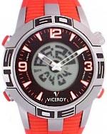 relojes vicroy precios