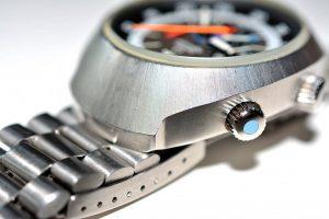 presupuesto y precio reloj